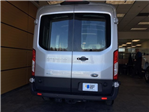 2018 Transit 350 Med Roof 4x2,  Empty Cargo Van #181852 - photo 7