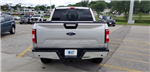 2018 F-150 SuperCrew Cab 4x4,  Pickup #181903 - photo 6