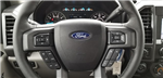 2018 F-150 SuperCrew Cab 4x4,  Pickup #181903 - photo 18