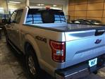 2018 F-150 SuperCrew Cab 4x4,  Pickup #181903 - photo 2