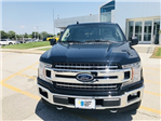 2018 F-150 Super Cab 4x4,  Pickup #181918 - photo 3