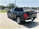 2018 F-150 Super Cab 4x4,  Pickup #181918 - photo 6
