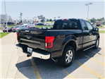 2018 F-150 Super Cab 4x4,  Pickup #181918 - photo 2