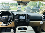 2018 F-150 Super Cab 4x4,  Pickup #181918 - photo 19
