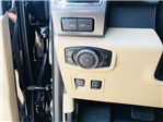 2018 F-150 Super Cab 4x4,  Pickup #181918 - photo 22