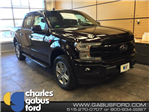 2018 F-150 SuperCrew Cab 4x4, Pickup #182051 - photo 1