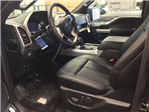 2018 F-150 SuperCrew Cab 4x4, Pickup #182051 - photo 16