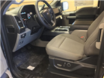 2018 F-150 Super Cab 4x4, Pickup #182054 - photo 14