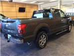 2018 F-150 Super Cab 4x4, Pickup #182054 - photo 6