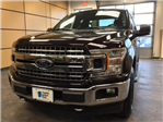 2018 F-150 Super Cab 4x4, Pickup #182086 - photo 3