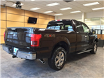 2018 F-150 Super Cab 4x4, Pickup #182086 - photo 6