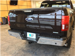 2018 F-150 Super Cab 4x4, Pickup #182086 - photo 7