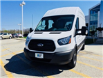 2018 Transit 250 High Roof,  Empty Cargo Van #182142 - photo 3