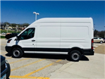 2018 Transit 250 High Roof,  Empty Cargo Van #182142 - photo 5