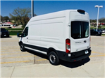 2018 Transit 250 High Roof,  Empty Cargo Van #182142 - photo 6