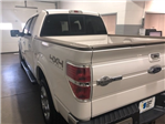 2014 F-150 SuperCrew Cab 4x4,  Pickup #1821681 - photo 5
