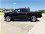 2018 F-150 SuperCrew Cab 4x4,  Pickup #182211 - photo 5