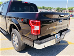 2018 F-150 SuperCrew Cab 4x4,  Pickup #182211 - photo 6