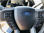 2018 F-150 SuperCrew Cab 4x4,  Pickup #182211 - photo 22