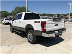 2018 F-250 Crew Cab 4x4,  Pickup #182419 - photo 7