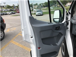 2018 Transit 250 Med Roof 4x2,  Empty Cargo Van #182435 - photo 14