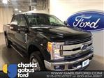 2017 F-250 Crew Cab 4x4,  Pickup #1824401 - photo 1