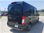 2018 Transit 250 Med Roof 4x2,  Empty Cargo Van #182474 - photo 4