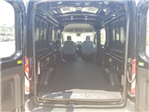 2018 Transit 250 Med Roof 4x2,  Empty Cargo Van #182474 - photo 1
