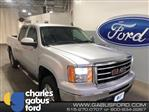 2012 Sierra 1500 Crew Cab 4x4,  Pickup #1825764 - photo 1