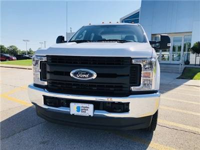 2018 F-250 Crew Cab 4x4,  Pickup #182686 - photo 3