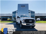 2018 F-250 Crew Cab 4x4,  Pickup #182686 - photo 1