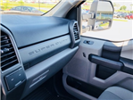 2018 F-250 Crew Cab 4x4,  Pickup #182686 - photo 29