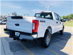 2018 F-250 Crew Cab 4x4,  Pickup #182686 - photo 2