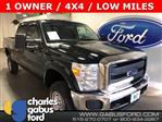 2016 F-250 Crew Cab 4x4,  Pickup #1826861 - photo 1