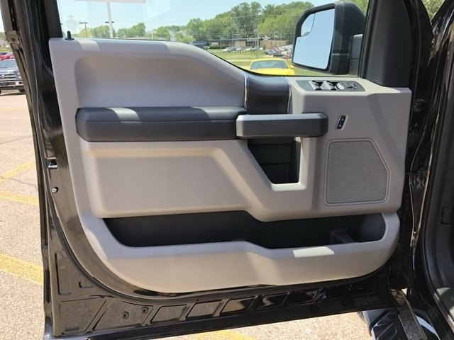 2018 F-150 SuperCrew Cab 4x4,  Pickup #182720 - photo 24