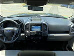 2018 F-150 SuperCrew Cab 4x4,  Pickup #182720 - photo 22
