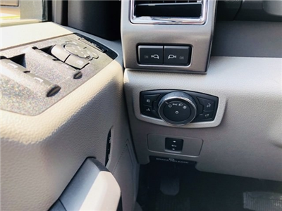 2018 F-250 Crew Cab 4x4,  Pickup #182730 - photo 29