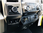 2018 F-250 Crew Cab 4x4,  Pickup #182730 - photo 31