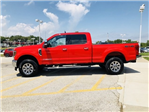 2018 F-250 Crew Cab 4x4,  Pickup #182730 - photo 5