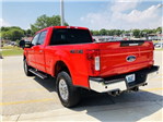 2018 F-250 Crew Cab 4x4,  Pickup #182730 - photo 6