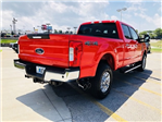 2018 F-250 Crew Cab 4x4,  Pickup #182730 - photo 2