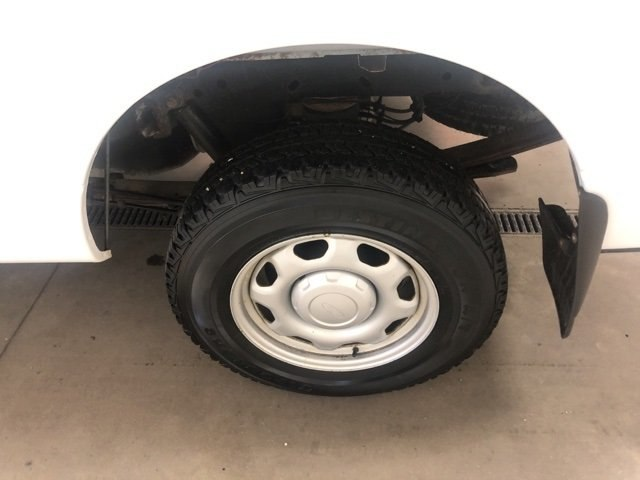 2010 F-150 Regular Cab 4x2,  Pickup #1827371 - photo 9
