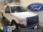 2010 F-150 Regular Cab 4x2,  Pickup #1827371 - photo 1