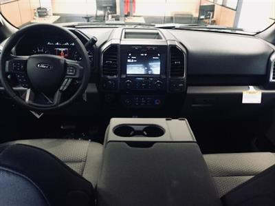 2018 F-150 SuperCrew Cab 4x4,  Pickup #182868 - photo 14