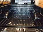 2018 F-150 SuperCrew Cab 4x4,  Pickup #182868 - photo 11