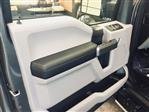 2018 F-150 SuperCrew Cab 4x4,  Pickup #182868 - photo 17