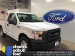 2016 F-150 Regular Cab 4x2,  Pickup #1828831 - photo 1