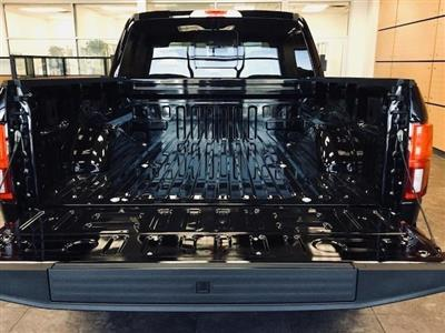 2018 F-150 SuperCrew Cab 4x4,  Pickup #182933 - photo 6