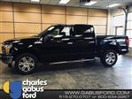 2018 F-150 SuperCrew Cab 4x4,  Pickup #182933 - photo 1