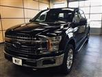 2018 F-150 SuperCrew Cab 4x4,  Pickup #182933 - photo 3